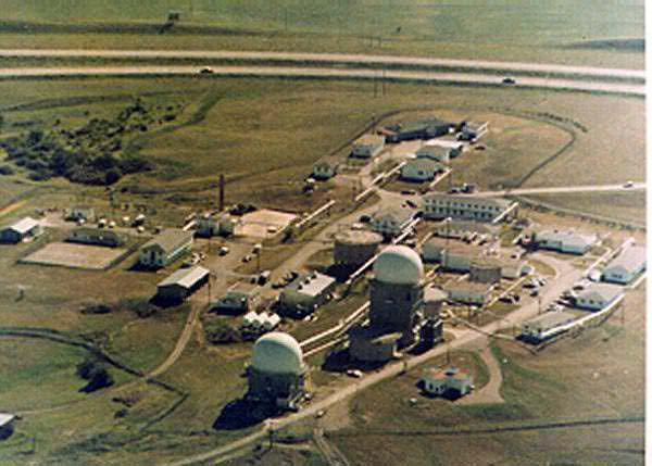 INVESTIGATION | The Minot AFB UFO case | 24 OCTOBER 1968