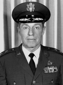 Brig. Gen. Richard Stewart